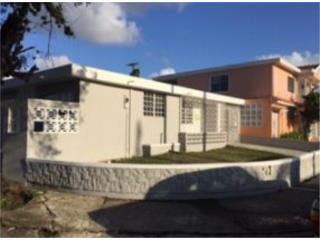 Villas de Rio Grande - HUD - Esquina $87,300