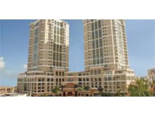 Galery Plaza 1-1 Precioso apartamento!!