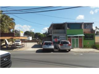 PUEBLO, CARR 159 KM 15.7