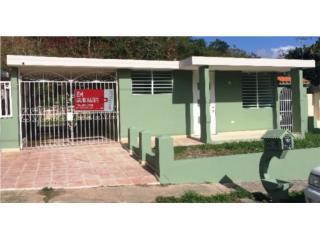 Reparto Valenciano, Calle B # K-37