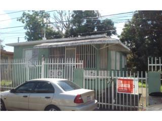 Comunidad PH Hernández, Calle 1 # 48