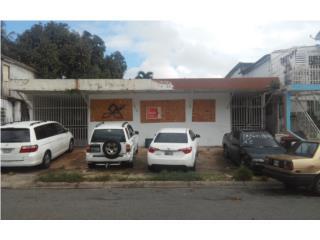 Urb. Santa Juanita, Calle 45 AC-29