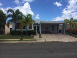 Mansiones de Cabo Rojo