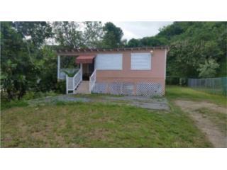 Bo. Llanos, Cabo Rojo