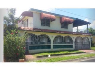 Urb. Villa Rica (12)