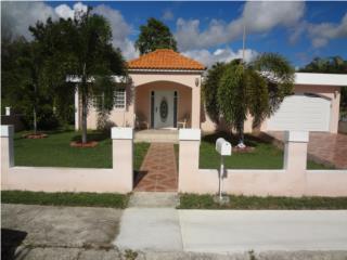 Residencia, Estancias de Juana Díaz, 2-1
