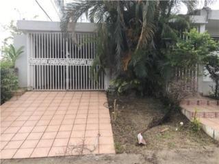 RIO PIEDRAS HEIGHTS, $157K Hasta 100% Fin.