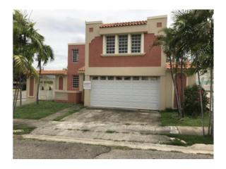 Mansiones Coamo