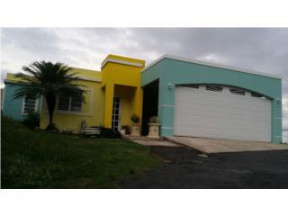 Hermosa Casa @ Galateo Centro