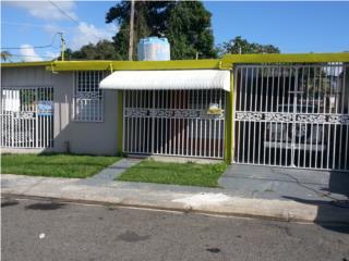 San Rafael, Caguas