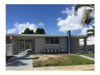 Berwind Estates $145K Remodelada