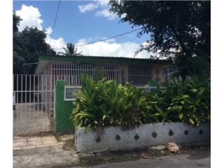 Extension Jardines de Palmarejo, 41k