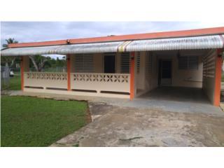 PR 466, Ave. Maria Bettega, Sec Cortez