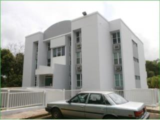 Chalets de San Juan $150k Cualifica FHA