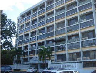 High Park Condominium