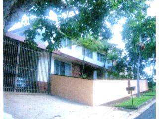 Calle Obispado, 4h-2.b, piscina