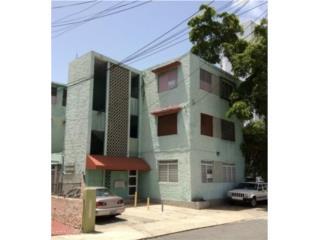 Cond. Placid Court, Condado-San Juan