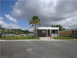 Urb. Villas de Carraizo, Trujillo Alto
