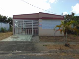 OFERTE YA! Urb. Villas del Coqui #M-9 calle 8