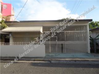 Villa Palmera (Exclusive Listing Broker)