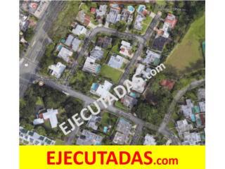 Milaville | EJECUTADAS.com