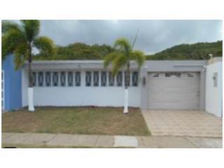 Rex Manor  3h/2b  $68,000