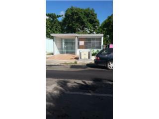 Villa De Loiza Puerto Rico