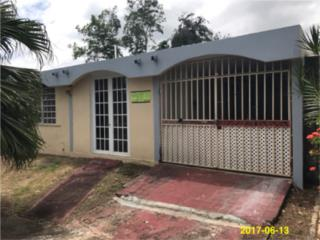 Casa, Los Dominicos, Toa Alta, HUD, 102K