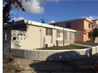 Villas Del Rio Grande, Rio Grande, Casa