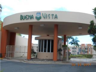Cond. Buena Vista