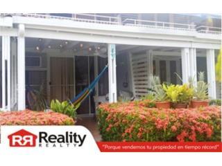 Villa de Playa II, Dorado