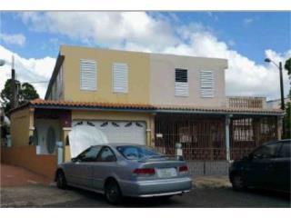 Urbanizacion Buenaventura 3H/1B Oferte!