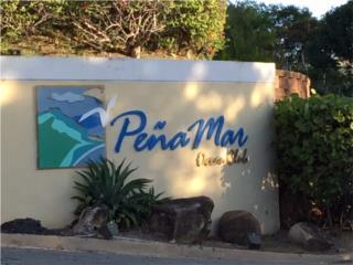 Pena Mar Ocean Club
