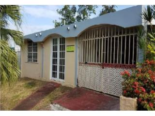 LOS DOMINICOS / FOR SALE BY HUD HOMES