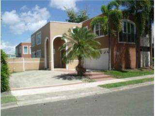Hacienda San Jose C/Via Medieval 104 100% FHA