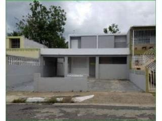 VILLAS DE REY, CAGUAS
