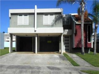 Villas De La Playa - 99.9% Financiamiento