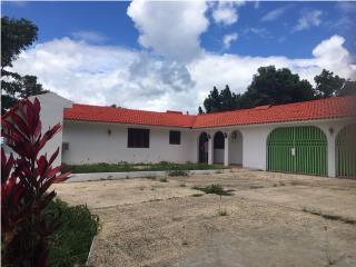 Casa Los Guayabos 4 cuartos 3 banos $380 mil,