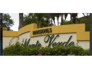Urb. Mansiones De Monte Verde 4/2.5 Oferte