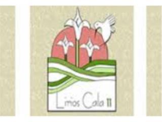 Lirios Cala, 3/2, control acceso, 300mc