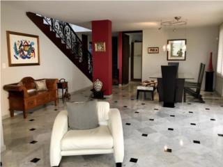 Caribe 85 Penthouse