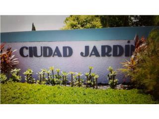 Ciudad Jardin Carolina   4hab., 2b