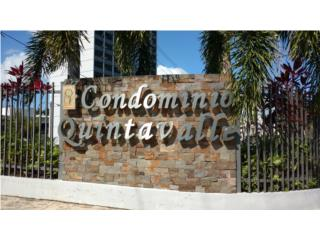 COND  COND QUINTA VALLE   JS