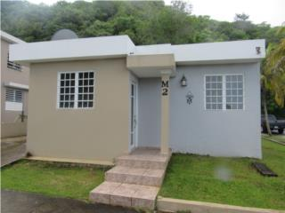 EL PLANTIO M2 ROBLES ST -MUST SEE, MUST SELL!