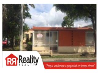 Santa Juanita - Income Property