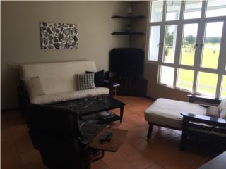 RIO MAR!! Villa las Brisas - Resort Life!