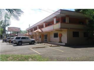 Comm.Prop. PR-686,Puerto Nuevo, Vega Baja