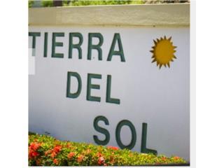 COND  TIERRA DEL SOL   JS