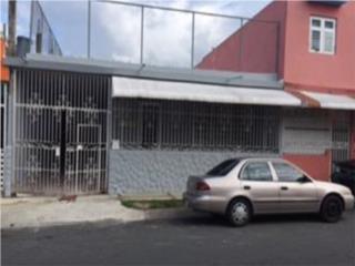 Caparra Terrace, San Juan , Casa