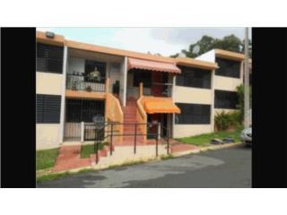 Bello Apartamento Villas del Sol $67,500!!!